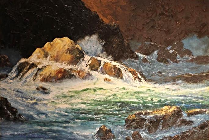 Walters Painting 5.jpg