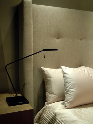 pillow-LED