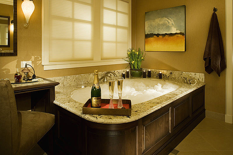 cal-redesign-bath
