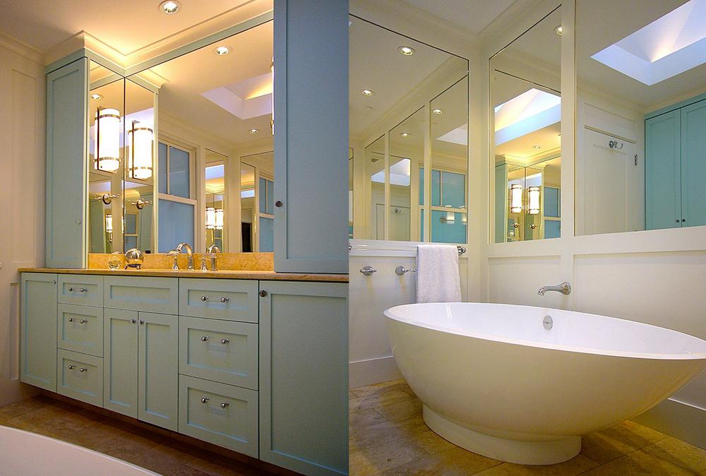 tub-vanity.png