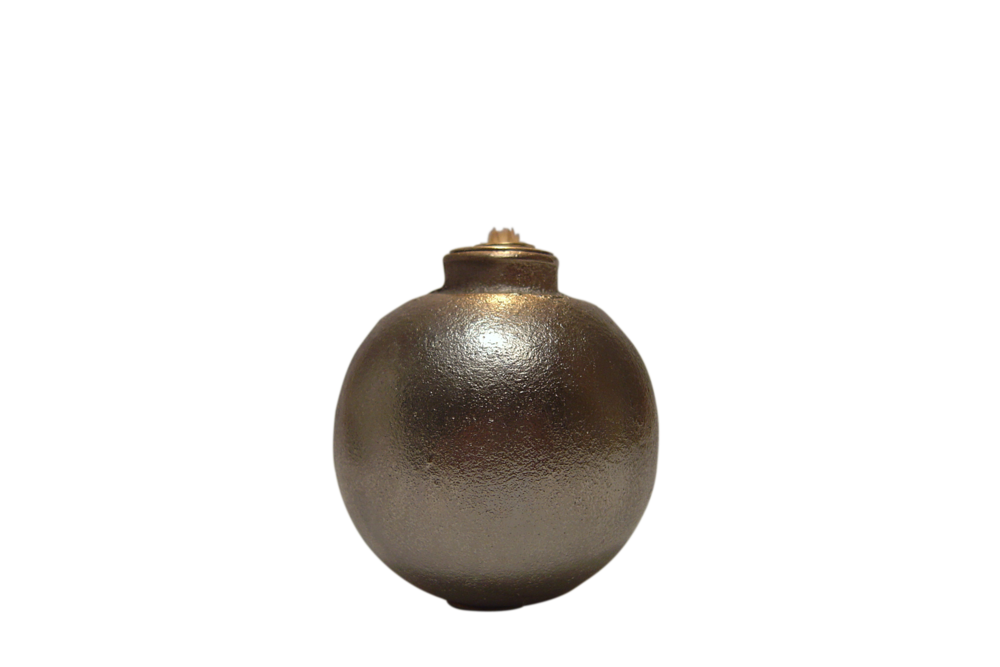 Silver-Ball-3x2.png