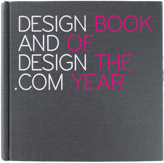Design and Design Volume 2