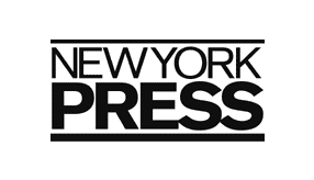 New York Press Piet Houtenbos