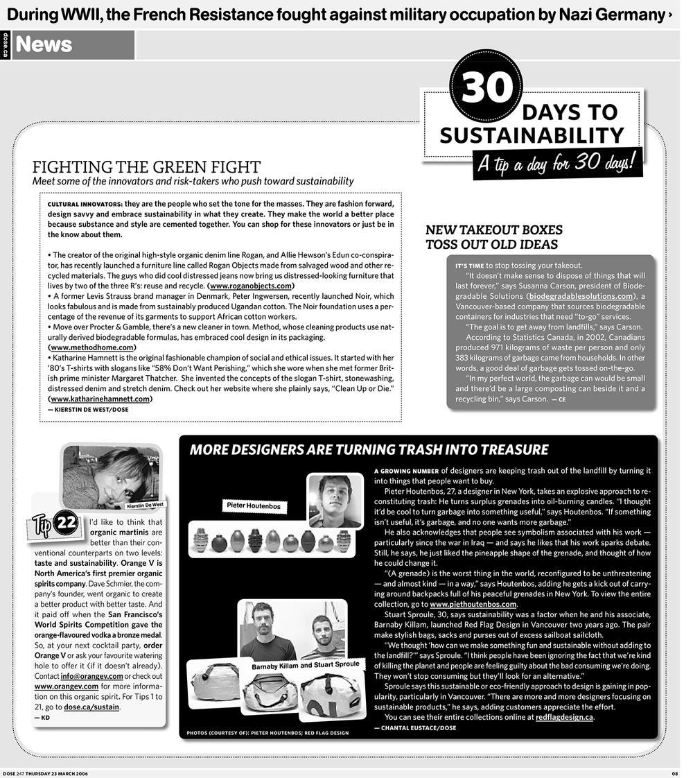DVAN0323SS01X.pdf
