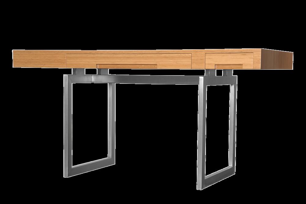 desk-3.png