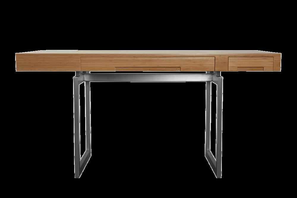 desk-4.png