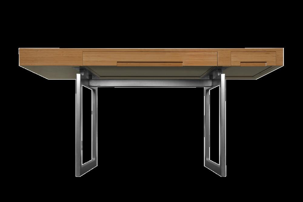 desk-2.png