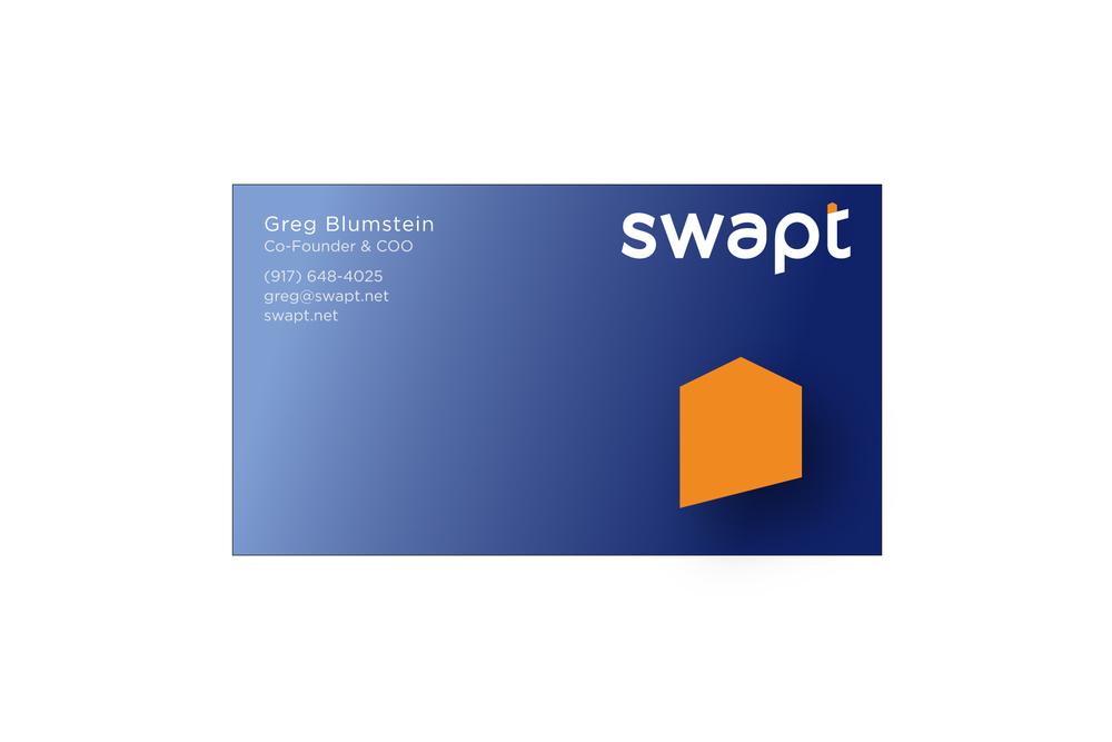 Swapt 5.jpg