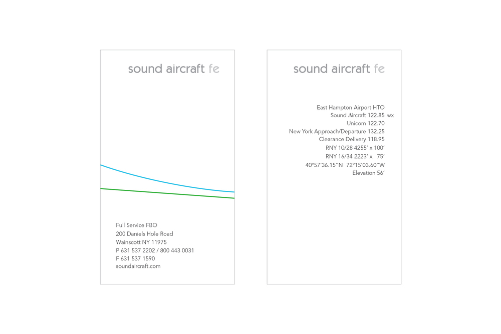 Sound Aircraft 4.jpg
