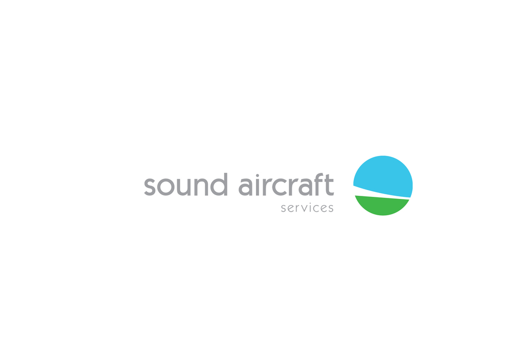 Sound Aircraft 3.jpg