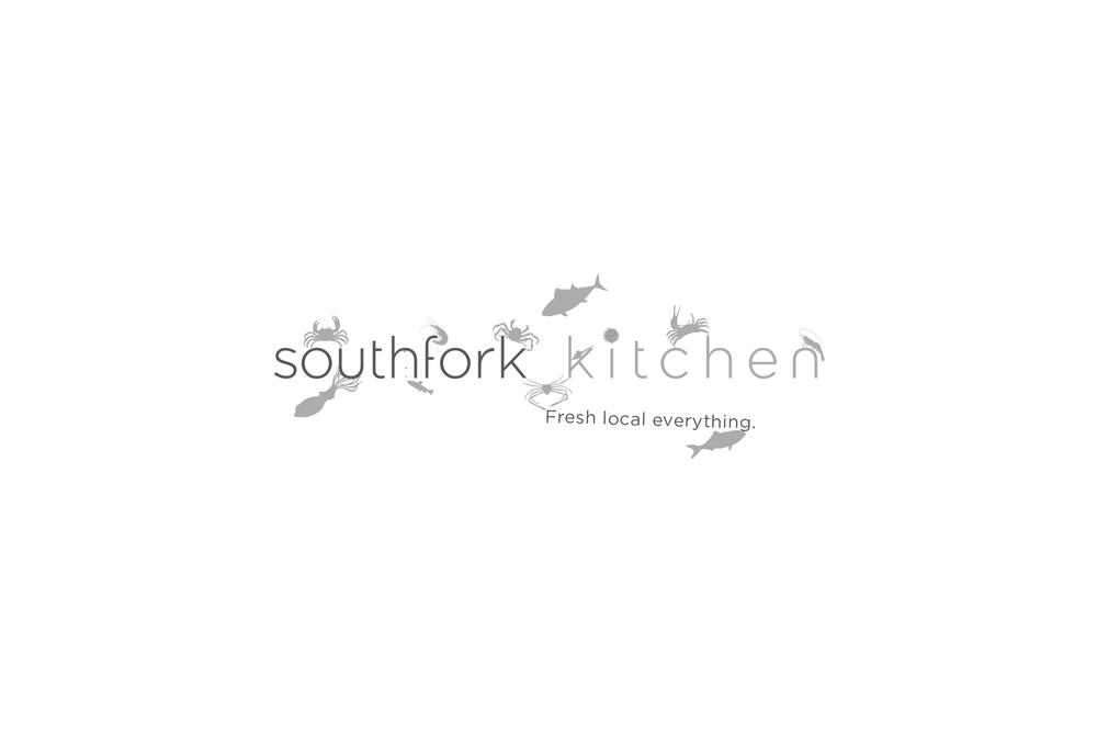 Southfork 3.jpg