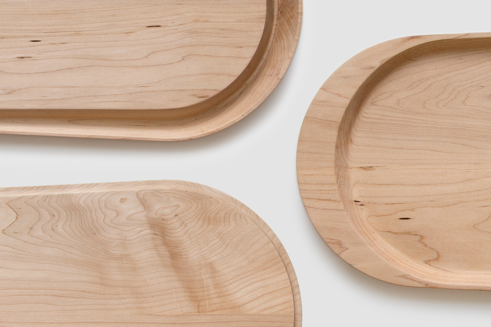 Crescent-Carving-Cutting-Chopping-Board-Serving-Tray.jpg
