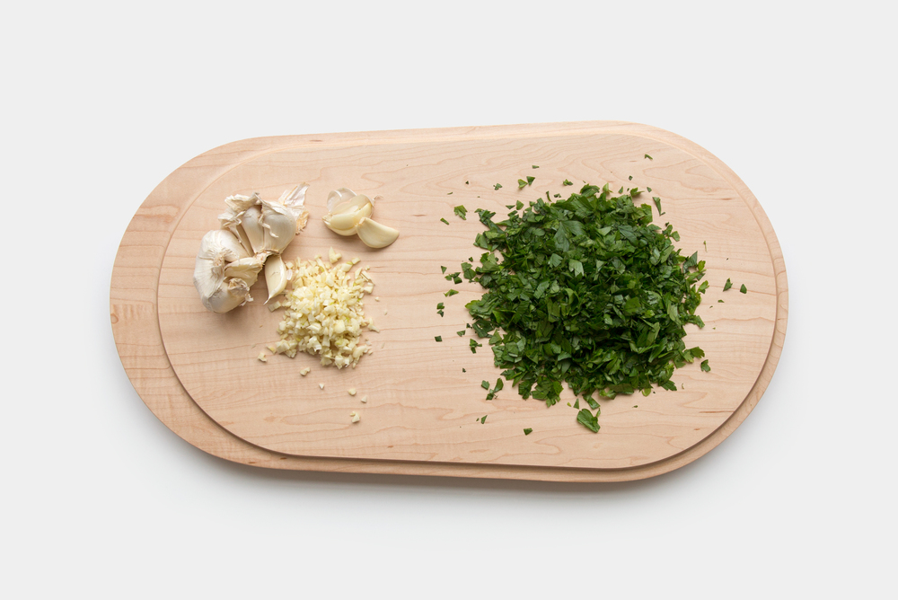 Crescent-Cutting-Board-Parsley.jpg