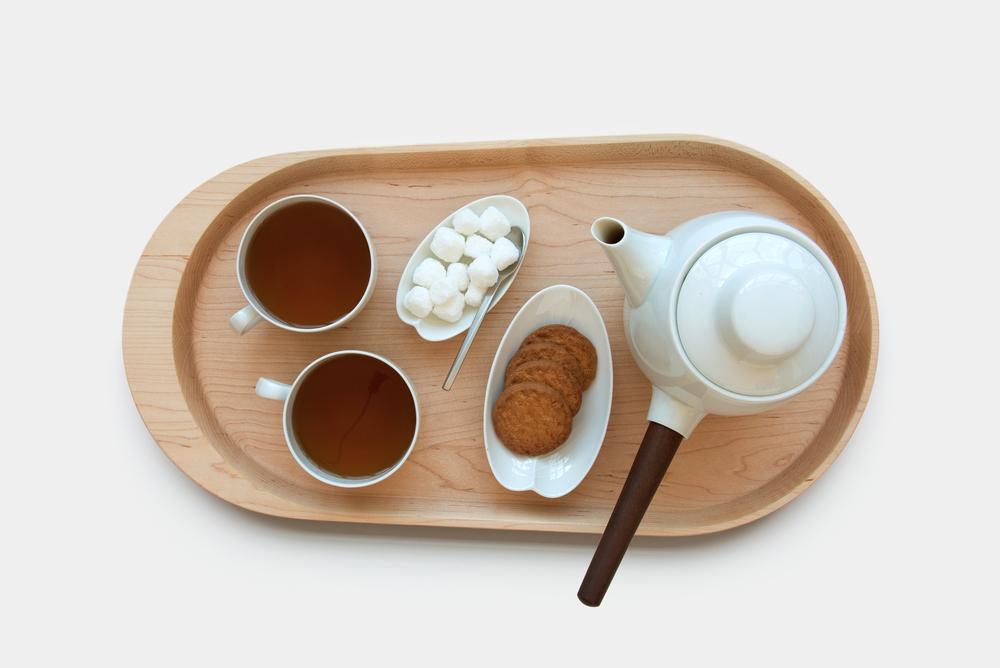 Crescent-Serving-Tray-Tea.jpg