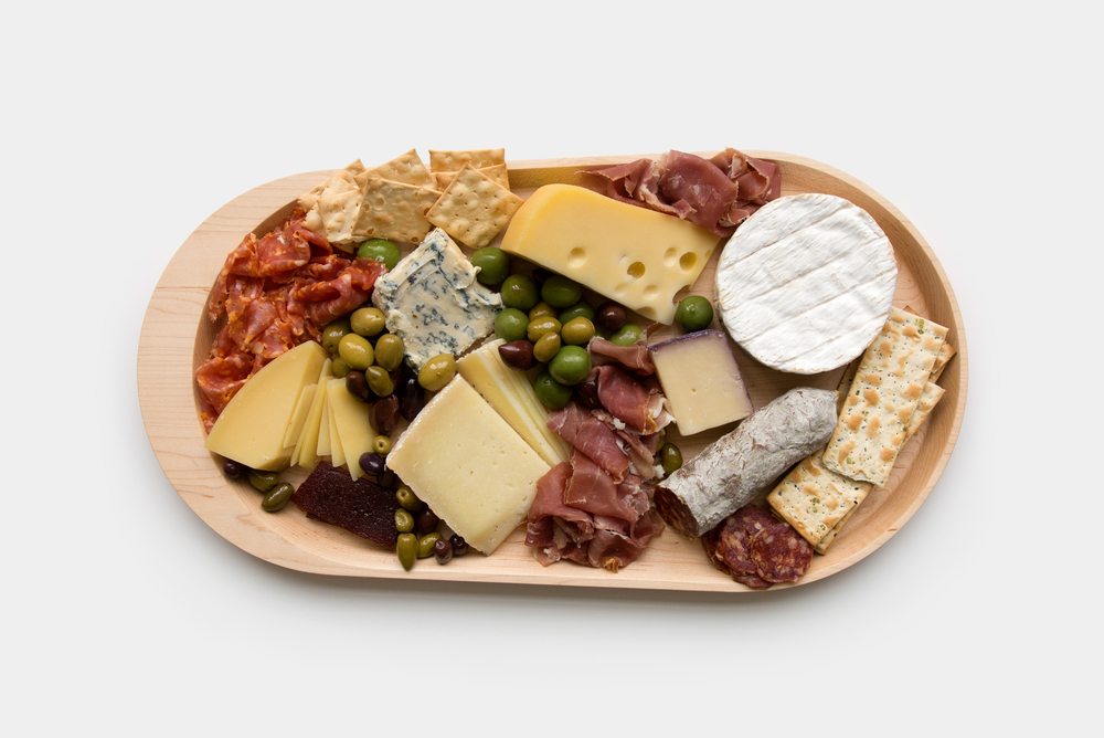 Crescent-Serving-Tray-Cheese.jpg