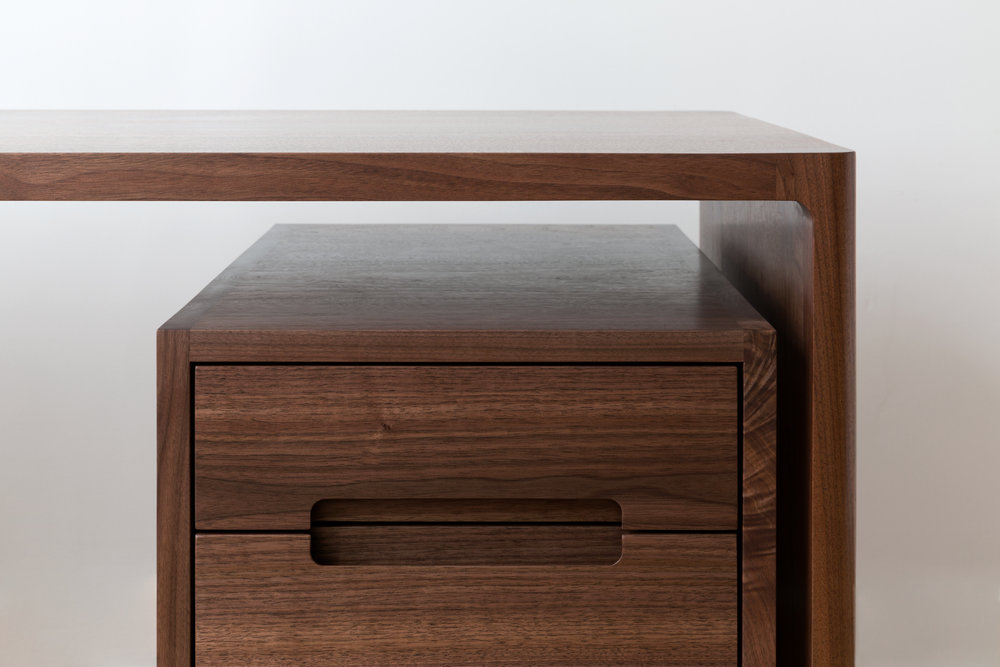 Fina-Cabinet-Detail.jpg