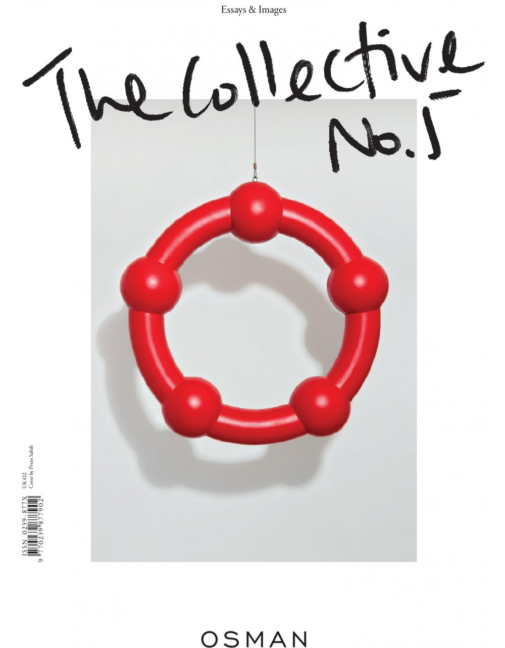 collective_cover-4.jpg