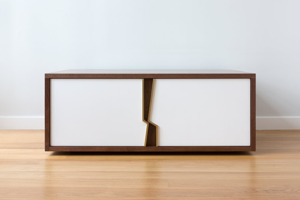 Halsey-Fracture-Coffee-Table-Front-Doors.jpg
