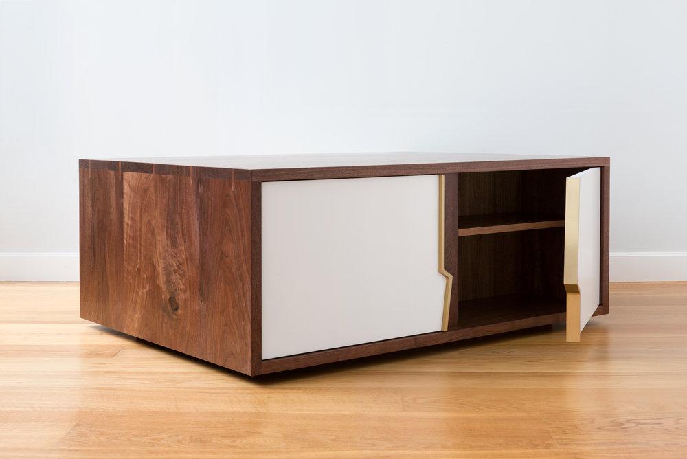Halsey-Fracture-Coffee-Table-Front-Doors-Open.jpg