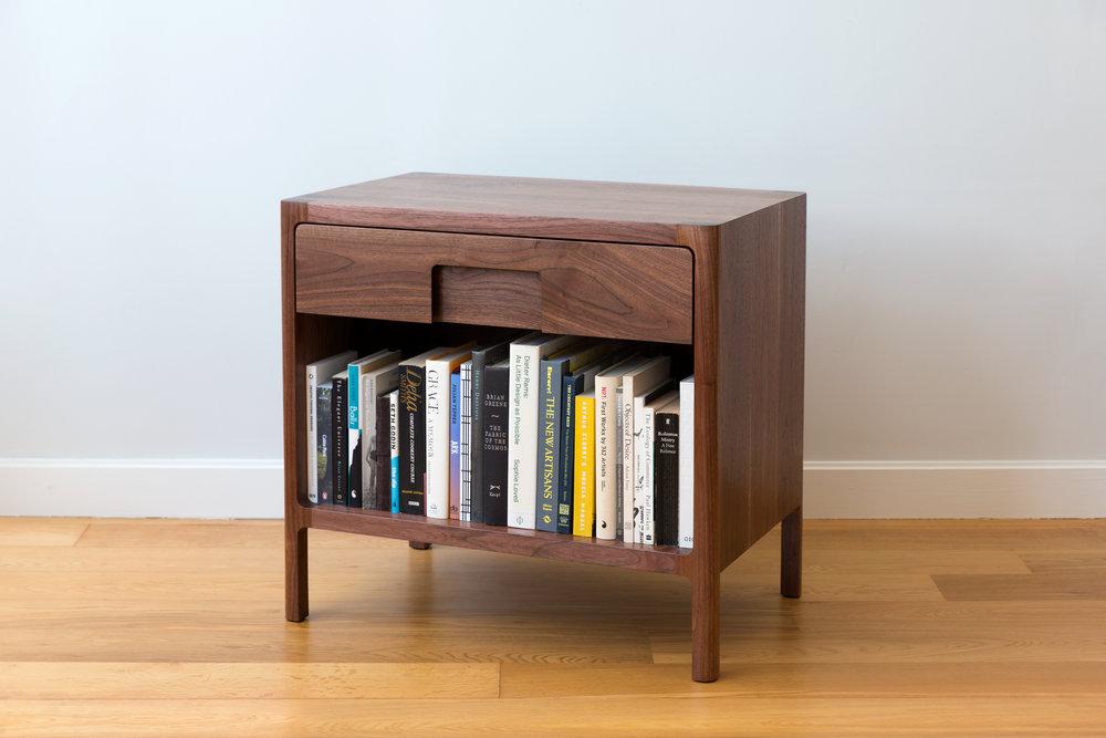 Cobb-Nightstands-Books-persp-straight-wall.jpg