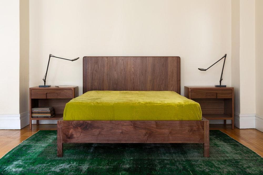 Hayground Bed by Piet Houtenbos.jpg