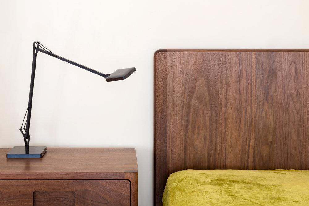 Hayground Bed Headboard by Piet Houtenbos.jpg