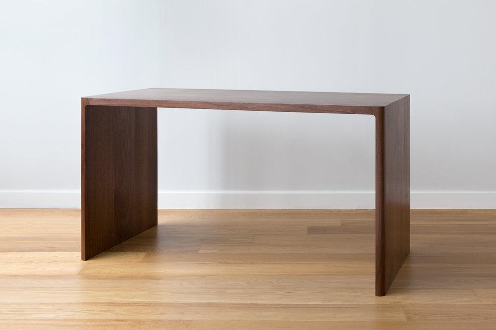 Fina Desk