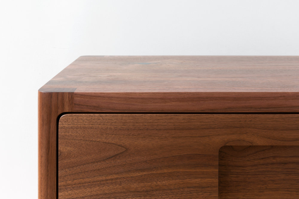 Cobb-Nightstands-Detail.jpg