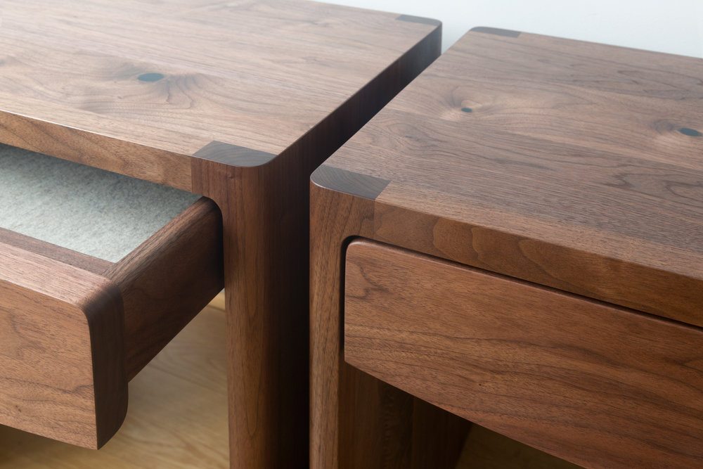 Fina-Side-Tables-Detail.jpg