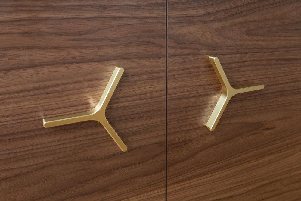 Flux-Double-Handle-Detail.jpg