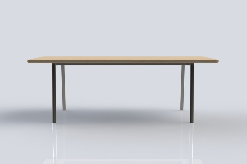 - AKKO TABLE