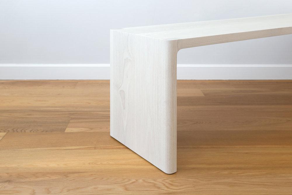 Fina-Bench-Detail.jpg