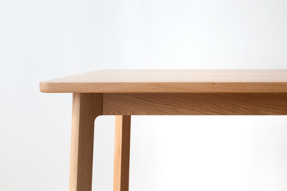 Fowler-Country-Table-Detail-1.jpg
