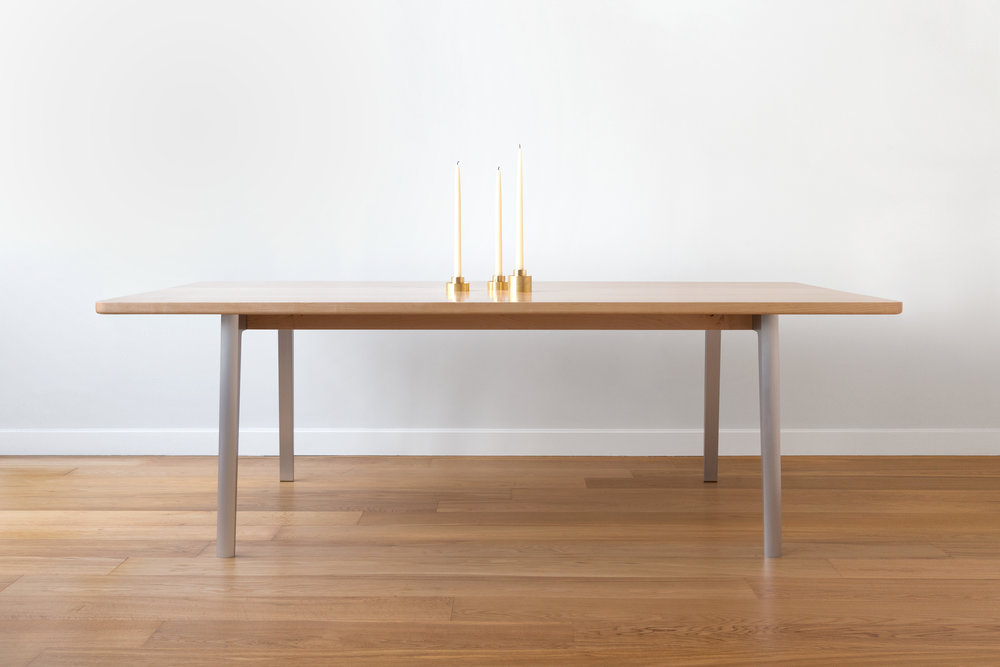 Alu-Dining-Table-Glory-Shot.jpg