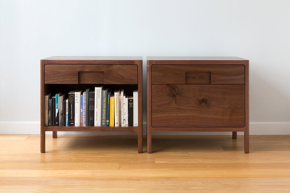 Cobb Side Tables