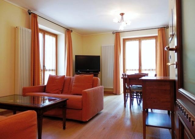 Appartamento bilocale 408 - Residenza Villa Maria Teresa - Limone Piemonte (4).JPG