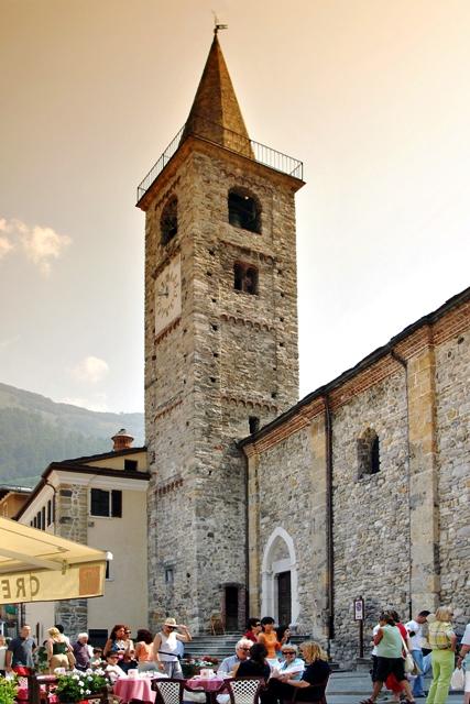 campanile chiesa piazza limone.jpg