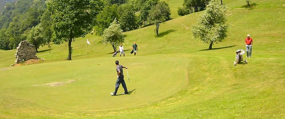 campo_da_golf_limone_piemonte.jpg