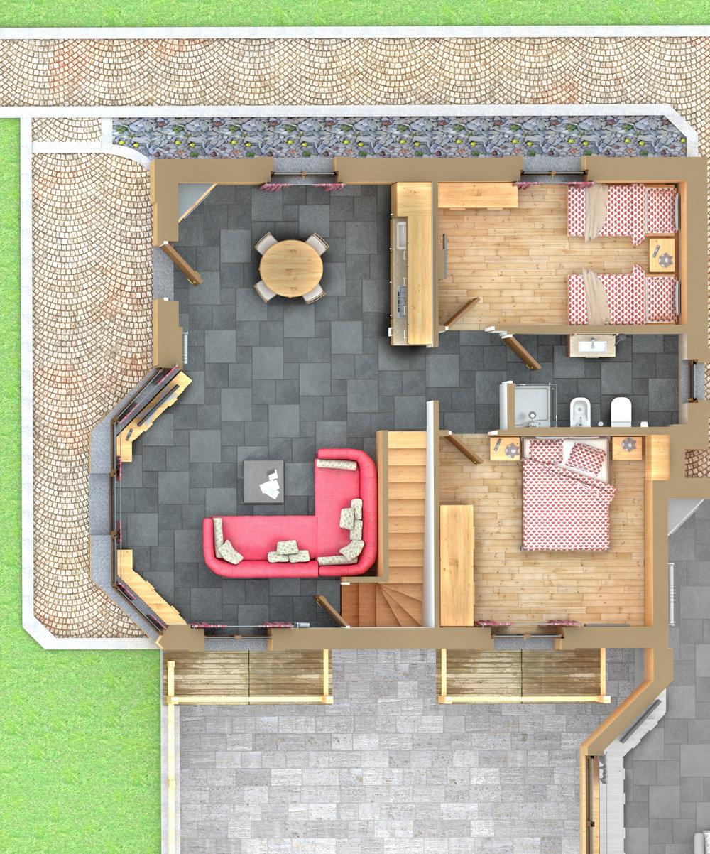 818 middle floor.jpg