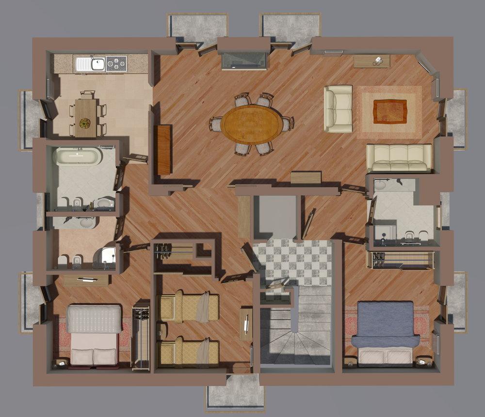 Villa maria teresa - appartamento 5 piano.jpg