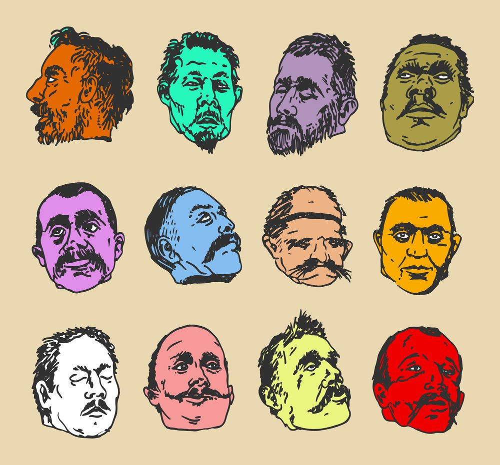 Heads Print Color Variation-01.jpg
