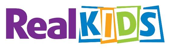 logo_small_1.jpg