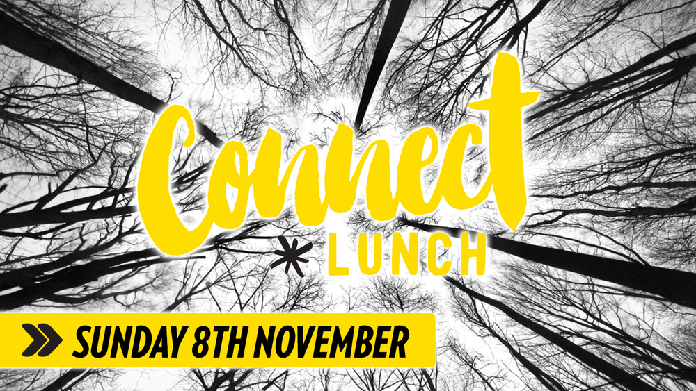 Whether you are new to Real LIfe Church or have been here for a while, if you are looking for some connection or just want to find out more we would like to invite you to our Connect Lunch.  Please call the office on 4933 8055 or see INFO to RSVP