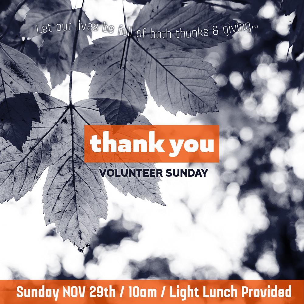 Volunteer Sunday FB1.jpg