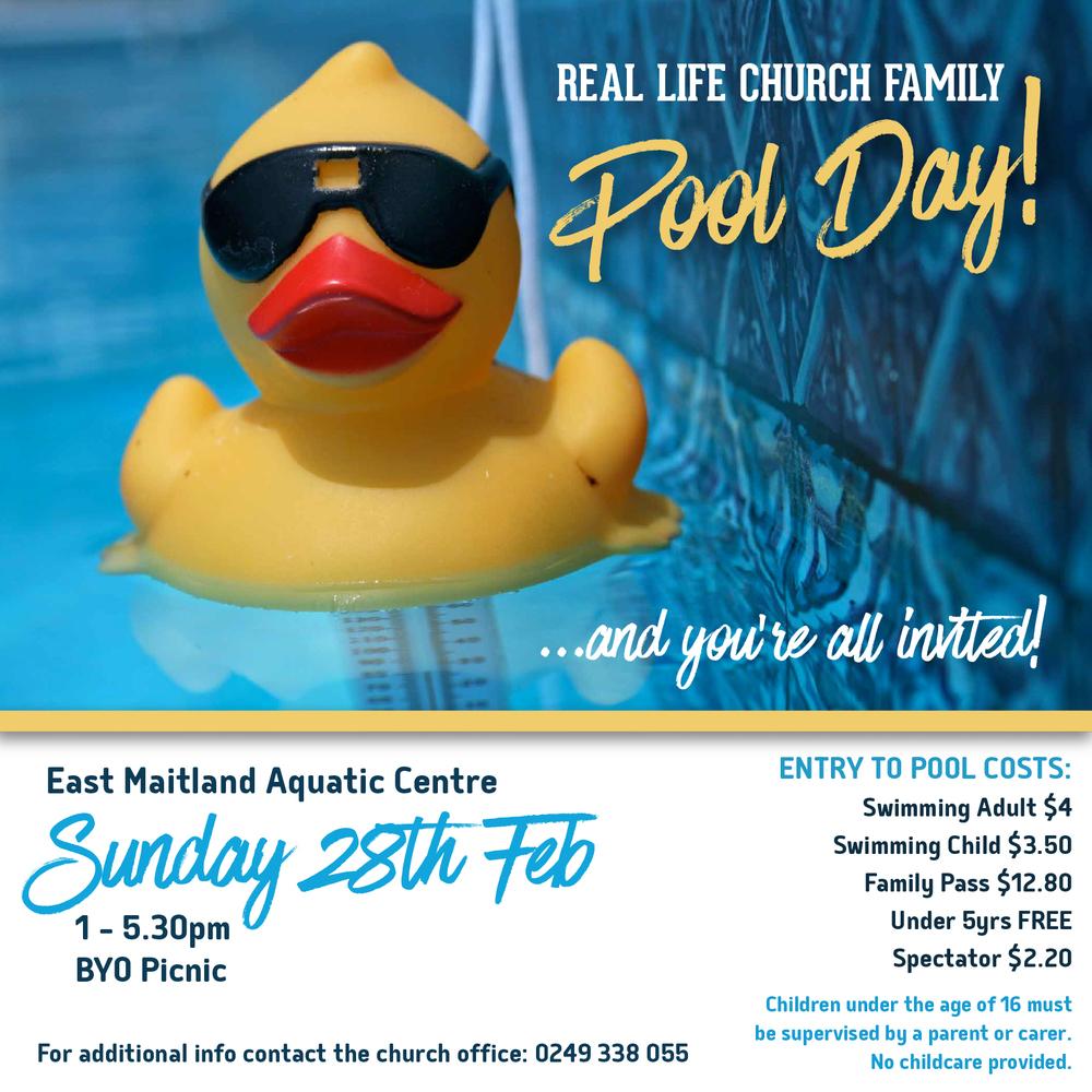 Pool Day Promo.jpg