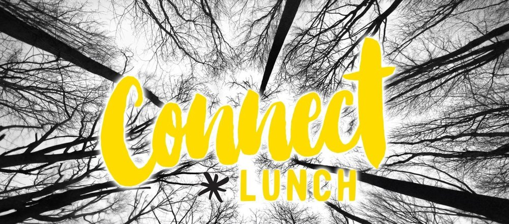 Light Lunch provided Childcare available Great place to start your journey or wanting a deeper Connection at RLC. All Welcome    Register at INFO or by calling the office on 49338055.