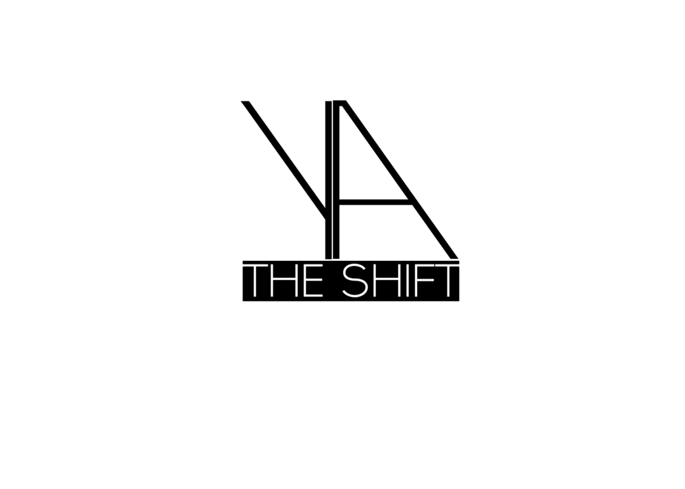 THE SHIFT BLACK2.png
