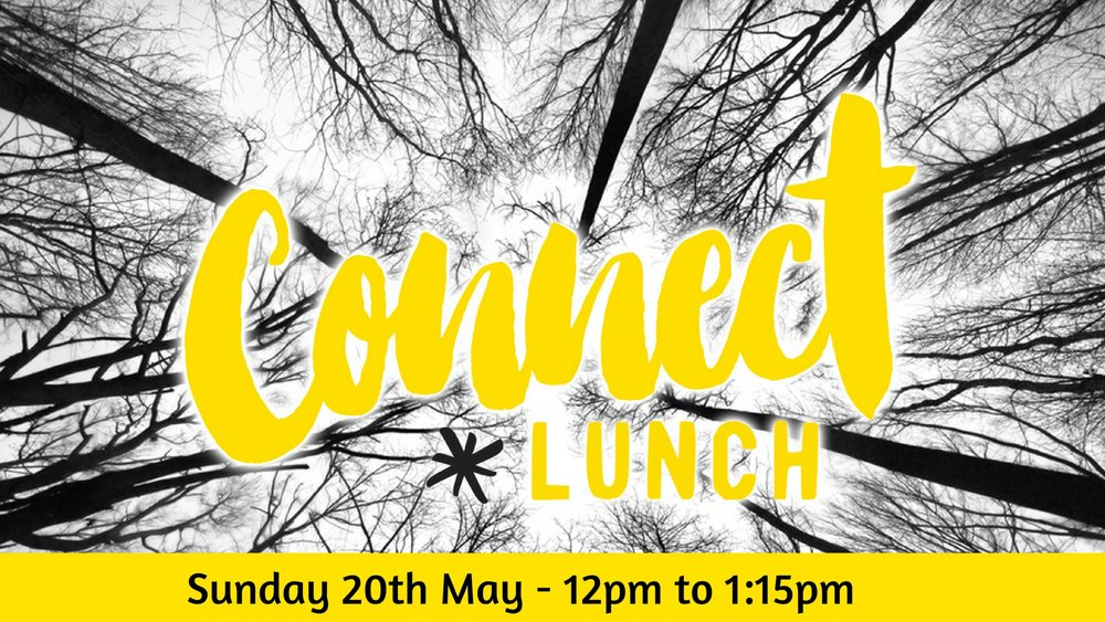 Connect Lunch - May.jpg