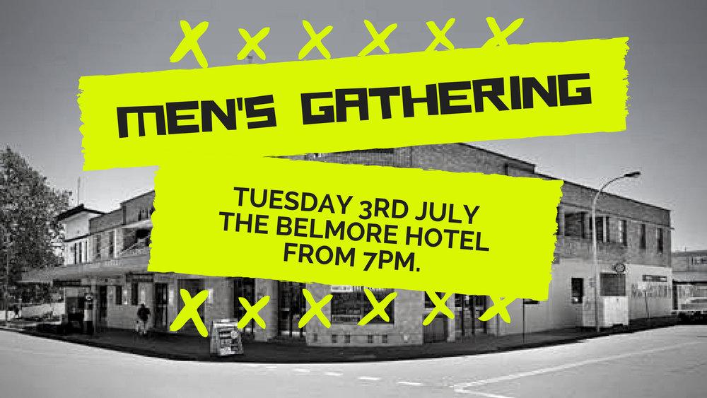 Copy of Copy of Men's Gathering.jpg