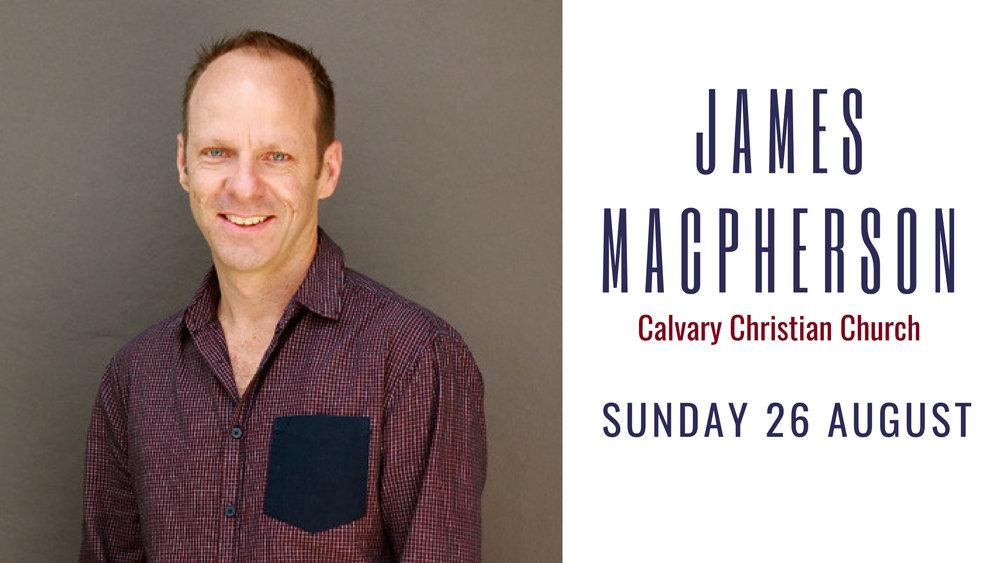 James Macpherson - August.jpg